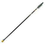 Штанга Master Pole Ultra HiMod фото, купить в Липецке | Uliss Trade