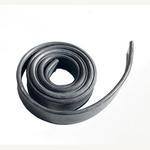 Сменное резиновое лезвие фото, купить в Липецке | Uliss Trade