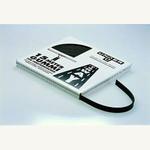 Сменные резиновые лезвия фото, купить в Липецке | Uliss Trade