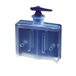Средства ароматизации для туалетного освежителя (жасмин) фото, купить в Липецке | Uliss Trade