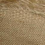 Ткань льняная для мытья пола фото, купить в Липецке | Uliss Trade