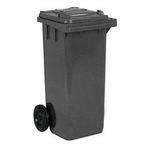 Бак (контейнер) на колесах для мусора 240 литров арт.5810095 фото, купить в Липецке | Uliss Trade