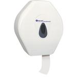 Держатель туалетной бумаги MEGA MERIDA TOP (серая капля) фото, купить в Липецке | Uliss Trade