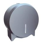 Держатель туалетной бумаги металлический MERIDA STELLA MINI (матовый) фото, купить в Липецке | Uliss Trade