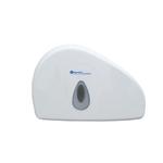 Держатель туалетной бумаги MINI MERIDA-TOP DUO (серая капля) фото, купить в Липецке | Uliss Trade