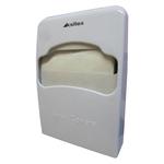 Диспенсер покрытий для унитаза Ksitex PTC-506-1/4 фото, купить в Липецке | Uliss Trade