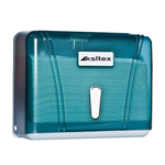 Диспенсер полотенец Ksitex TH-404G фото, купить в Липецке | Uliss Trade