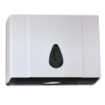 Диспенсер полотенец Ksitex TH-8025A фото, купить в Липецке | Uliss Trade
