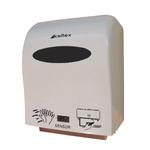 Диспенсер рулонных полотенец Ksitex A1-15A фото, купить в Липецке | Uliss Trade