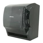 Диспенсер рулонных полотенец Ksitex AC1-13 фото, купить в Липецке | Uliss Trade