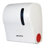Диспенсер рулонных полотенец Ksitex AC1-18 фото, купить в Липецке | Uliss Trade