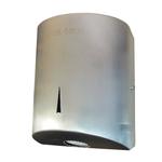 Диспенсер рулонных полотенец Ksitex TH-313M фото, купить в Липецке | Uliss Trade
