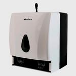Диспенсер рулонных полотенец Ksitex TH-8218A фото, купить в Липецке | Uliss Trade