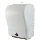 Диспенсер рулонных полотенец Ksitex X-3322W фото, купить в Липецке | Uliss Trade