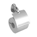 Диспенсер туалетной бумаги Ksitex TH-3100 фото, купить в Липецке | Uliss Trade