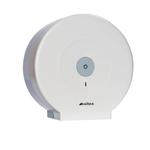 Диспенсер туалетной бумаги Ksitex TH-507W фото, купить в Липецке | Uliss Trade