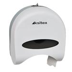Диспенсер туалетной бумаги Ksitex TH-607W фото, купить в Липецке | Uliss Trade