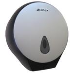 Диспенсер туалетной бумаги Кsitex TH-8002D фото, купить в Липецке | Uliss Trade