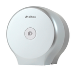 Диспенсер туалетной бумаги Ksitex TH-8127F фото, купить в Липецке | Uliss Trade