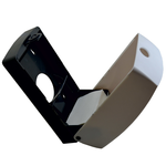Диспенсер туалетной бумаги Ksitex TH-8177A фото, купить в Липецке | Uliss Trade