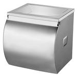 Диспенсер туалетной бумаги Ksitex ТН-335А фото, купить в Липецке | Uliss Trade