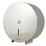 Диспенсер туалетной бумаги Ksitex TН-5822 SWN фото, купить в Липецке | Uliss Trade