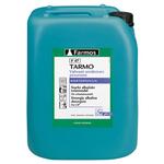 F47 TARMO Сильнощелочное моющее средство фото, купить в Липецке | Uliss Trade