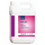 HYPO DIP Средство для замачивания и дезинфекции посуды и кухонного оборудования фото, купить в Липецке | Uliss Trade