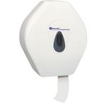 PT1TS Держатель туалетной бумаги MAXI MERIDA-TOP (серая капля) фото, купить в Липецке | Uliss Trade