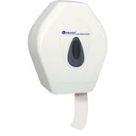 PT2TS Держатель туалетной бумаги MINI MERIDA TOP (серая капля) фото, купить в Липецке | Uliss Trade