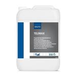 TELIMAX Моющий концентрат для удаления сильных загрязнений с промышленных объектов фото, купить в Липецке | Uliss Trade