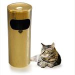 Урна-пепельница 20 л арт.5810174 фото, купить в Липецке | Uliss Trade