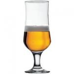 Бокал для пива 385 мл. d=75/75, h=191 мм фото, купить в Липецке | Uliss Trade