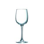 Бокал для вина 230 мл. d=70, h=181 мм Аллегресс фото, купить в Липецке | Uliss Trade