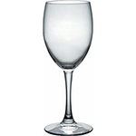 Бокал для вина 250 мл. красн. Диамант фото, купить в Липецке | Uliss Trade