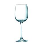 Бокал для вина 300 мл. d=76, h=204 мм Аллегресс фото, купить в Липецке | Uliss Trade