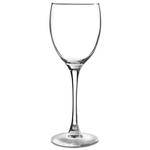 Бокал для вина 350 мл. Эталон фото, купить в Липецке | Uliss Trade