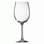 Бокал для вина 550 мл Аллегресс фото, купить в Липецке | Uliss Trade