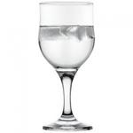 Бокал для воды 310 мл. d=80, h=170 мм фото, купить в Липецке | Uliss Trade