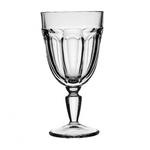 Бокал для воды 310 мл. d=89, h=173 мм Касабланка фото, купить в Липецке | Uliss Trade