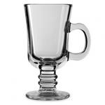 "Бокал ""Irish Coffee"" 215 мл. d=75, h=145 мм закален. фото, купить в Липецке | Uliss Trade"