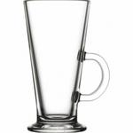 "Бокал ""Irish Coffee"" 263 мл. Глинтвейн фото, купить в Липецке | Uliss Trade"