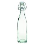 Бутылка с пробкой на застежке V=1000мл фото, купить в Липецке | Uliss Trade