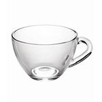 Чашка 200 мл. d=92, h=64 мм Прага (аналог арт 1416) фото, купить в Липецке | Uliss Trade