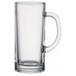 Кружка для пива 0,3 л. d=71/72, h=162 мм Паб фото, купить в Липецке | Uliss Trade