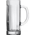 Кружка для пива 0,33 л. Паб фото, купить в Липецке | Uliss Trade