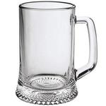 Кружка для пива 0,5 л. Дрезден (1008) фото, купить в Липецке | Uliss Trade