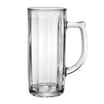 Кружка для пива 0,5 л. Гамбург (1254) фото, купить в Липецке | Uliss Trade