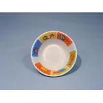 Салатник 360 см3 арт. 4С0533 фото, купить в Липецке | Uliss Trade