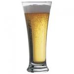 Стакан для пива 0,3 л. d=180/58, h=180 мм Паб фото, купить в Липецке | Uliss Trade